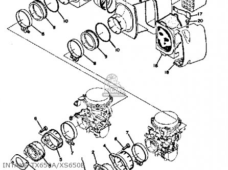 Awesome Xs650 Engine Diagram Wiring Diagram Wiring Database Mangnorabwedabyuccorg