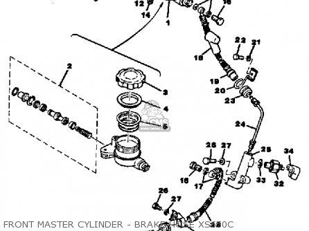 edelbrock 1406 carburetor parts diagram
