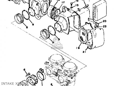 12 Valve Rocker Cover likewise 7 3 Valve Cover Diagram in addition Water Pump Housing Seal as well Engine Torque Specifications further Water Pump Housing Seal. on mazda trk 72 93 eng2