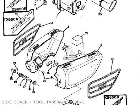 2014 triumph wiring diagram with Triumph Bonneville Motor on T14237916 Firing order diagram 5 9 4wd 2000 dakota together with Tr6 Spin On likewise Wiring Diagram Besides Dodge Ram 1500 Blend Door On moreover 2013 Triumph Scrambler Wiring Diagram in addition Dodge Charger 3 5 Engine Diagram Egr.