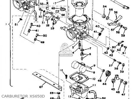 Home Speaker Wiring Diagram further Carter 250 Wiring Diagram moreover Baja Designs Dual Sport Kit Wiring Diagram furthermore Suzuki Samurai Engine Diagram moreover Atv Wiring Schematics. on baja wiring diagram free picture schematic
