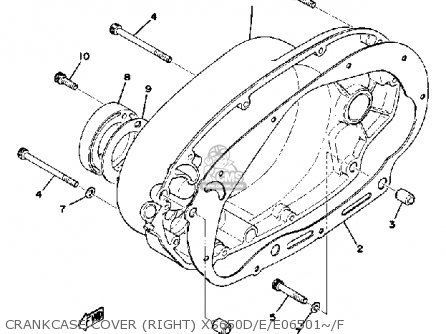 xs650 wiring new viddyup  xs650 clutch schematic xs650 free engine image for user for xs650 wiring