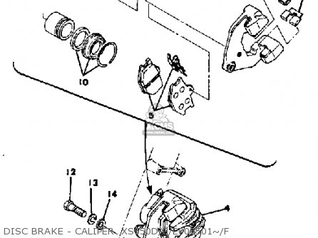 T10596669 2003 ford ranger need firing order 3 0l additionally Ford Ranger 3 0 Engine Diagram in addition 1994 4runner Spark Plug Wiring Diagram likewise 99 5 7 Firing Order Diagram moreover Toyota T100 Engine Diagram. on spark plug wiring diagram ford ranger 3 0