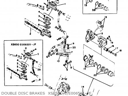 snowmobile wiring diagram with Arctic Cat 650 Wiring Diagram on 2012 Chevy Cruze Manual Transmission Wiring Diagram together with Harley Davidson 4 Sd Diagram additionally 2013 06 01 archive additionally Hayabusa Sand Rail Wiring Diagram likewise Motorcycle Kill Switch.