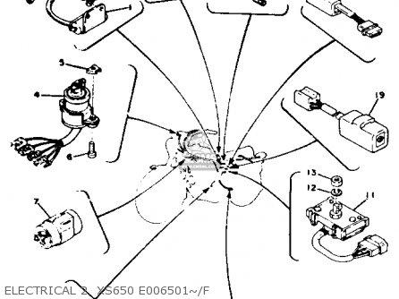 Yamaha Motorcycle Carburetor Parts additionally Honda Ct70 Wiring Diagram further Wiring Diagrams For Kawasaki 300 besides 1980 Honda Cbx Wiring Diagram likewise 1981 Kawasaki Wiring Diagram. on honda xr200 wiring diagram