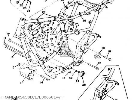 Kawasaki 20 Hp Wiring Diagram also Honda Trx 250 Wiring Diagram moreover Wiring Diagrams For Kawasaki Mule 3000 besides Kawasaki Bayou 300 Fuel Line Diagram additionally Kawasaki Prairie 700 Wiring Diagram. on bayou 220 wiring schematic