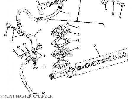 Chevy Mechanical Fuel Pumps