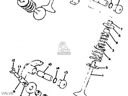 Triumph Bonneville Electrical
