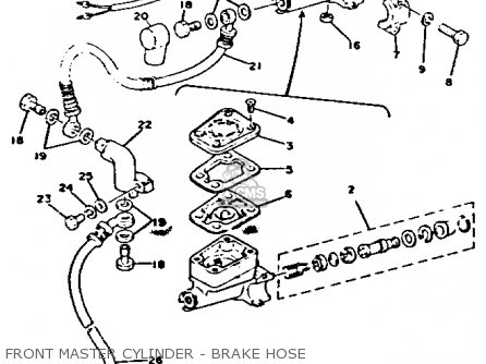 yamaha maxim wiring diagram with 1983 Yamaha Maxim Wiring Diagrams on Wiring Diagram 1982 Yamaha Virago further Cafe Racer Wiring Diagram additionally Wiring Diagram 1982 Yamaha Virago additionally Wiring Diagram Yamaha V Star 650 additionally Wiring Diagram 1982 Yamaha Virago.