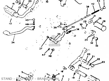 Pump Wire Diagram moreover Norton Fuel Pump besides 50   Electrical Panel furthermore Fj40 Turn Signal Switch furthermore 1988 Chevy S10 Fuse Box Diagram. on transfer tank wiring diagram