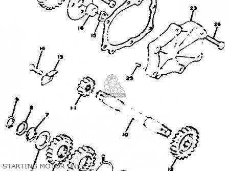 fuse box 2007 yamaha r6 with 2006 Triumph Bonneville Parts Diagram on 2012 Yzf R1 Wiring Diagram further 2007 R6 Wiring Diagram furthermore Suzuki Gsxr 600 Wiring Diagram besides 1999 Suzuki Hayabusa Wiring Diagram besides Honda Cbr1000rr Wiring Diagram 2011.