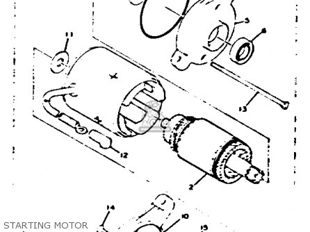 yamaha golf cart wiring diagram 3 with Yamaha Xs650 Engine on John Deere Suspension Seat additionally Wiring Diagram For Yamaha G9 Golf Cart in addition Single Phase Induction Motors together with Wiring Diagram Ezgo Electric Golf Cart moreover Wiring Diagram Ez Go Electric Golf Cart.
