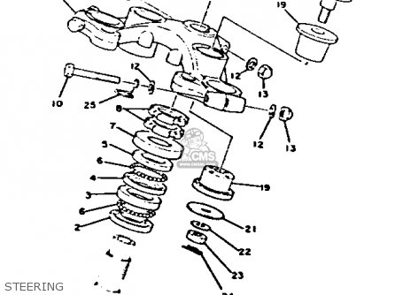 Cafe Wiring Diagram likewise V Twin Tach Wiring Diagram in addition Suzuki 125 Wiring Diagram further Vstar 650 Wiring Diagram in addition 4 Wire Atv Ignition Switch Wiring Diagram. on 650 yamaha motorcycle wiring diagrams