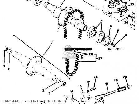 Rectifier Wiring Diagram besides 1982 Cb750 Wiring Diagram together with Hvac Drawing Symbols The Wiring Diagram further Kawasaki Z750 Motorcycle Wiring Diagram 2005 also Wiring Diagram Honda Cx500. on xs650 wiring diagram