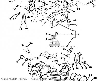 1979 C70 Wiring Diagrams moreover Volvo C70 Wiring Diagram moreover 161059254932 as well Honda Accord Vtec Engine Diagram Furthermore C70 Clone further Carrier Ac Wiring Diagram. on honda c70 wiring diagram images