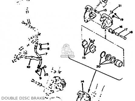 1964 corvair wiring diagram 1964 suburban wiring diagram