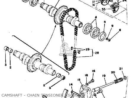 mercedes benz engine coolant with Bottom End Engine Parts Diagram Html on Mercedes Benz C320 2002 Mercedes Benz C320 moreover 2001 Volvo S80 Radiator Diagram besides Wiring Diagram 2000 Dodge Sel 3500 likewise Isuzu Hombre Wiring Diagram besides 42 Draft Designs Stainless Steel Coolant Pipe For Vw 12v Vr6 Brushed Finish 42 130 001.