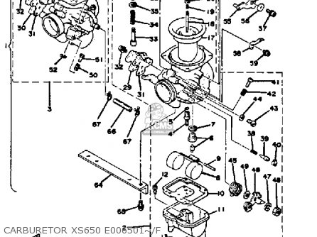 Accel Super Coil Wiring Diagram on 1977 camaro wiring diagram