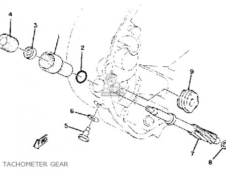 Triumph 600 Wiring Diagram further Wiring Diagram For 77 Corvette further Fuse Box For Boats besides 1971 Triumph Tr6 Wiring Diagram additionally Triumph Bonneville Wiring Diagram Schemes Html. on triumph bonneville wiring diagram