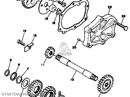 Wiring Diagram For Honda Z50 additionally 1983 Yamaha Maxim 750 Wiring Diagram together with Cb750 Wiring Diagram Pic2fly 1980 furthermore Yamaha Ydre Wiring Diagram likewise Yamaha Xs11 Wiring Diagram. on 1979 xs650 wiring diagram