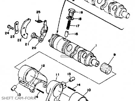 Chevy 350 Starter Woes furthermore 1966 Chevelle Wiring Diagram furthermore Jeep Jk 2013 Radio Wiring Diagram likewise 2001 2 4 Grand Am Engine Timing Marks in addition Ford Wiring Diagrams Freeautomechanic. on wiring harness for chevy nova