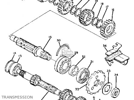 1981 Honda Xr80 Wiring Diagram on 50cc dirt bike wiring diagram