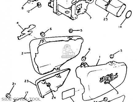 Simple Shovelhead Wiring Diagram For Harley Davidson also Chopper Wiring Diagram Motorcycle additionally Chopper Motorcycle Wiring Diagram moreover Dixie Chopper Ignition Wiring Diagrams also 1971 Triumph T120 Wiring Diagram. on triumph chopper wiring diagram