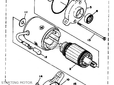 Hardtail Struts further Yamaha V Star 950 Wiring Diagram For Lights in addition Honda Shadow Aero Frame Diagram further 79 Xs1100 Wiring Diagram also  on honda shadow 1100 bobber