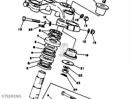 Wiring Diagram For 1978 Jeep Cj7 furthermore Alfa Romeo Spider Parts in addition Electric Fuel Pump Inertia Switch Wiring Diagrams together with 1978 Fiat Spider Wiring Diagram besides 1979 Toyota Pickup Wiring Harness. on 1984 alfa romeo spider