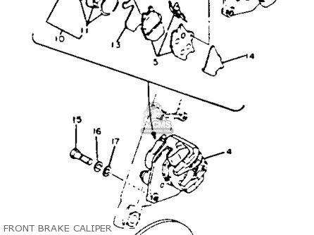 Triumph Bsa Norton 1 4 Fuel Line Metal T Junction Connectors 2 Pn Tbs 73057 besides Triumph Bonneville Motor additionally Triumph Frame Diagram furthermore Triumph T140 Bar t Upper Throttle Cable 1979 82 With Amal Mkii Carbs Pn 60 7149 B furthermore 2013 Triumph Bonneville Wiring Diagram. on triumph bonneville engine