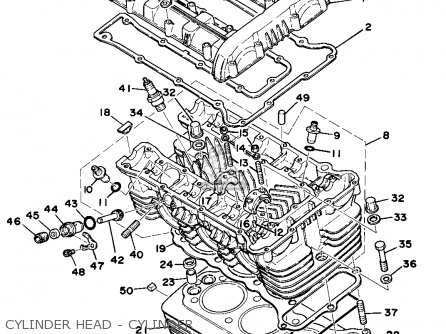 1985 honda rebel 250 wiring diagram with 83 Yamaha Virago Wiring Diagram on Honda Elite Wiring Diagram likewise Honda Crf 250 Wiring Diagram as well 88 Honda Elite Scooter Engine Diagram moreover 1975 Honda Goldwing Wiring Diagram in addition Honda Helix Radio Wiring Diagram.