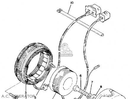 yamaha-xs750-1979-usa-canada-ac-generator_mediumyau0848a-12_d7e4 Yamaha Xs Wiring Diagram on big bear 400, g1e, big bear 350,