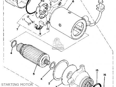 Wiring Diagram For 2013 Polaris Ranger 900 further Can Am Outlander 800 Wiring Diagram together with Bombardier sea doo 2003 additionally Polaris Scrambler 500 Wiring Diagram as well Mini Cooper S Mark Iii Wiring Diagram And Electrical System. on can am outlander 800 wiring diagram