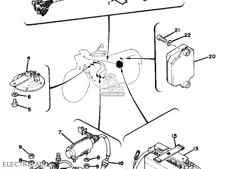 Basic Motorcycle Engine Diagram furthermore Home Built Motorcycle Engine as well Tesla Model S Wiring Diagram additionally Home Built Motorcycle Engine as well Bobber Wiring Diagram. on homemade wiring harness motorcycle