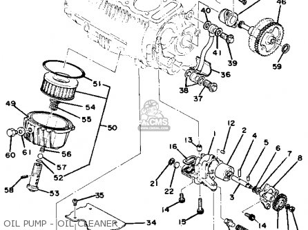 triumph t100 wiring diagram with Toyota Previa Motor on Triumph Bonneville Motorcycles likewise Brake Booster Master Cylinder Info 1988 A 230003 besides Triumph Tiger Motorcycles additionally Bonneville Engine Schematics in addition Triumph Bonneville Motor.