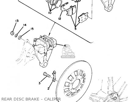 motorcycle wiring diagram free download with Yamaha 750 Triple Engine on 1984 Honda Goldwing Tach Sensor Locations likewise 4 Wire Ignition Switch Diagram Atv as well Honda Prelude Wiring Harness Routing And Ground Location 88 furthermore 1993 Jeep Cherokee Electrical  ponent Locator Relay Buzzers And Sensor moreover Lm26lv Low Voltage Temperature Switch And Temperature Sensor Circuit Diagram.