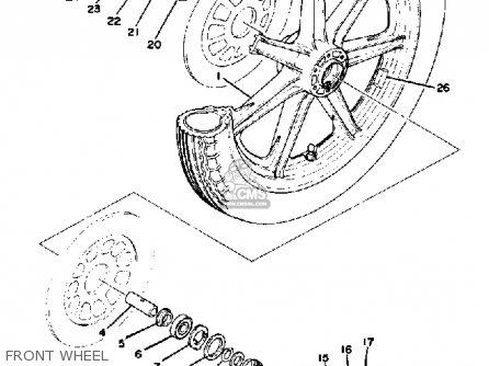 How To Wire A Dump Trailer Remote moreover C4500 Kodiak Wiring Diagram besides Ezgo Marathon Gas Wiring Diagram in addition Western Snow Plow Solenoid Wiring Diagram additionally Kubota L48 Wiring Diagram. on ez wiring harness diagram