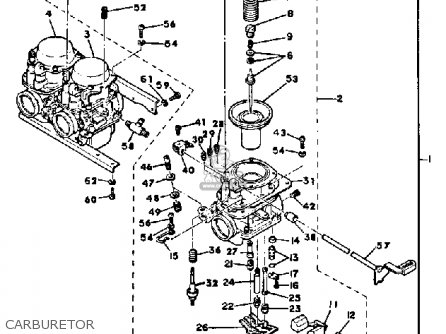 41te A604 Parts Diagram Wiring Diagram And Engine Diagram