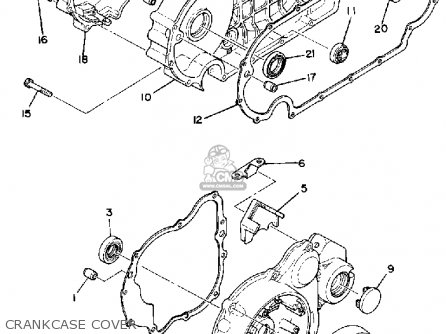 yamaha xs850 wiring diagram with Yamaha Xs 850 Wiring Diagram on Yzf600r Transmission Parts together with Xs850 Wiring Diagram moreover Yamaha Xs 850 Wiring Diagram further 1983 Yamaha Xs 650 Wiring Diagram furthermore