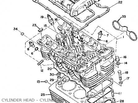 superior master valve superior 950 valves wiring diagram