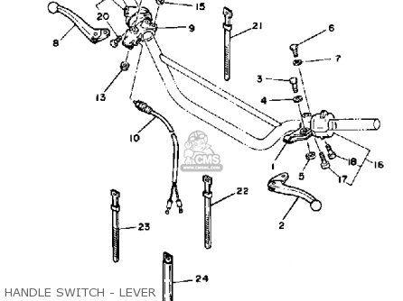Ford F150 Temp Sensor also Diagram Of Timing Chain Timing For 2000 F 150 5 4l as well Mini 4 Cyl Engine further Four Cylinder Engine Information besides  on ford f 150 ecoboost motor diagram