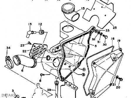 350 Carburetor Fuel Filter moreover 1989 Yamaha Grizzly Wiring Diagram in addition Yamaha Virago Carburetor Diagram together with 86 Yamaha Svt Snowmobile Wiring Diagram together with Yamaha 660 Fuel Filter. on yamaha grizzly 700 wiring diagram