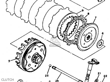 citroen bx wiring diagram
