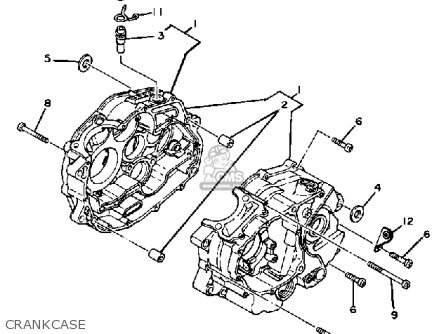 1982 harley davidson golf cart wiring diagram harley wiring diagram 1979 1979 sportster wiring diagram