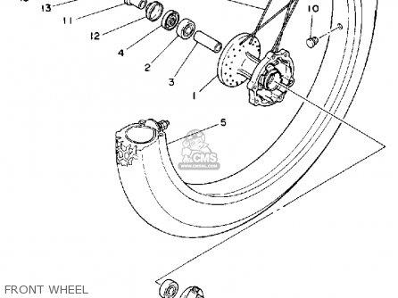 Yamaha XT225 XT225C 1992 (N) USA CALIFORNIA parts lists and ... on xs650 wiring diagram, crf230l wiring diagram, xvs650 wiring diagram, xs1100 wiring diagram, fz700 wiring diagram, yz426f wiring diagram, warrior 350 cdi wiring diagram, fj1100 wiring diagram, xt350 wiring diagram, tw200 wiring diagram, it 250 wiring diagram, rt100 wiring diagram, vulcan 1500 wiring diagram, ttr125 wiring diagram, xj550 wiring diagram, vintage trailer wiring diagram, ttr125e wiring diagram, yamaha warrior 350 wiring diagram, xs850 wiring diagram, virago wiring diagram,