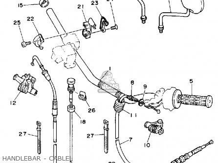 kubota zd221 parts diagram
