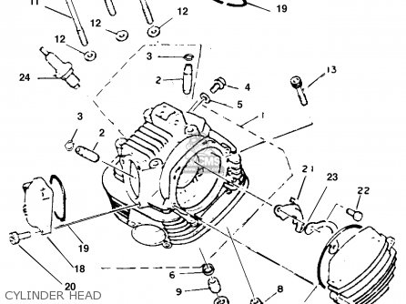 Wiring Diagram For Can Am Spyder | Wiring Diagram Control on