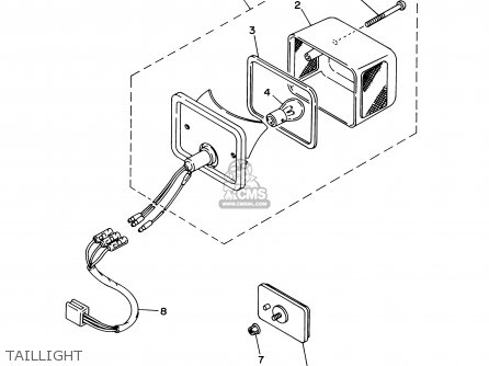 Onan Engine Wiring Diagram besides Onan 4000 Generator Switch Wire Harness in addition P216 Onan Wiring Diagram moreover Bmw X5 Rear Suspension together with P216 Onan Wiring Diagram. on onan p220 wiring diagram