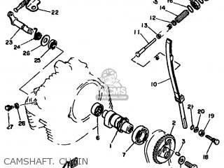 Engine Water Jacket additionally Kohler Engine Spark Plug Location together with Toyota Body Parts Diagram besides Tiger Truck Wiring Diagram likewise Honda Cars Made. on autocar wiring diagram