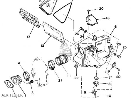 outboard boat steering diagram johnson outboard steering